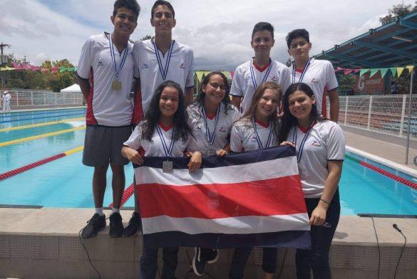 CODICADER Honduras 2019