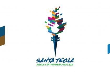 Juegos Centroamericanos Santa Tecla 2021