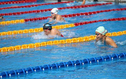 Veinticuatro equipos participarán en el Torneo Invitacional Novatos y Grupo C