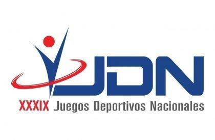 Primera Eliminatoria-XXXIX Juegos Deportivos Nacionales Icoder 2020 – 2021