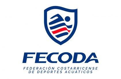 Campeonato Nacional Individual de Piscina Corta 2021
